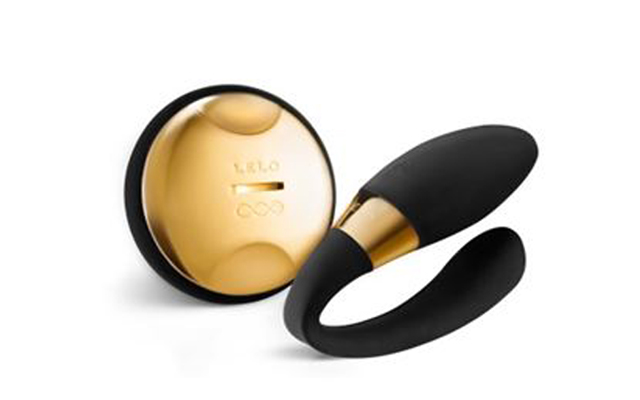 Lelo celebrates five years of Tiani