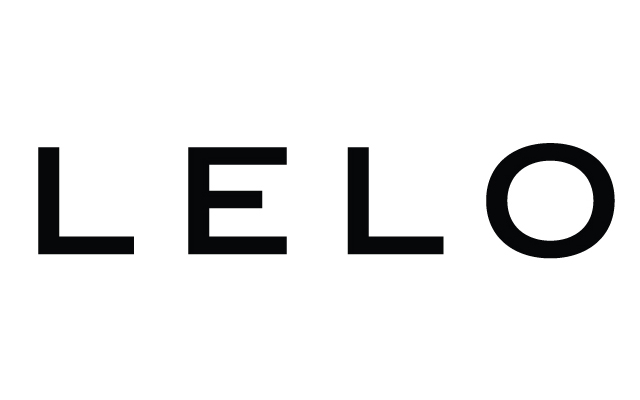 Lelo recognition for Hex at prestigious marketing awards