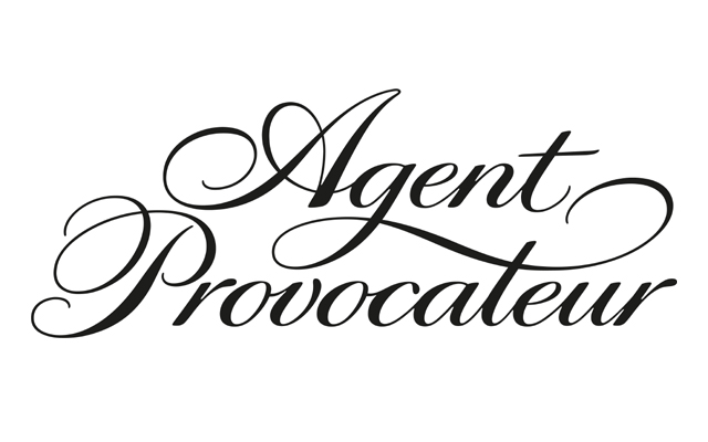 Agent Provocateur sale 'a disgrace' according to co-founder