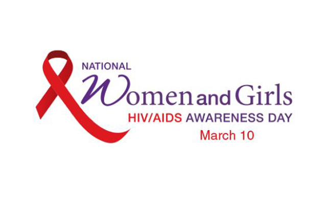 National Women and Girl's HIV/AIDS Awareness Day inspires Jimmyjane/Sir Richard's promotion