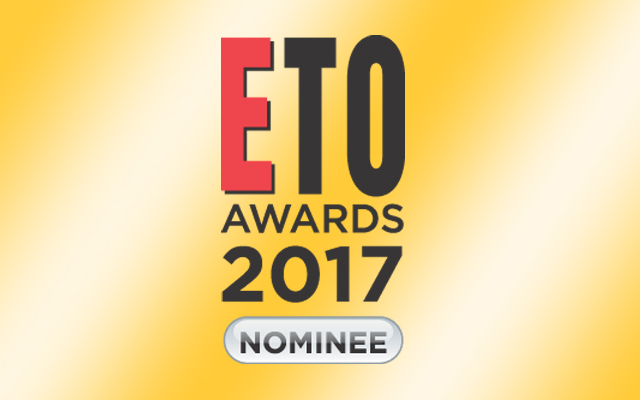 2017 ETO Awards: voting is now open