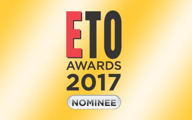 2017 ETO Awards: voting is now open