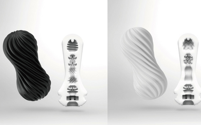Tenga Flex now available at Eropartner Distribution