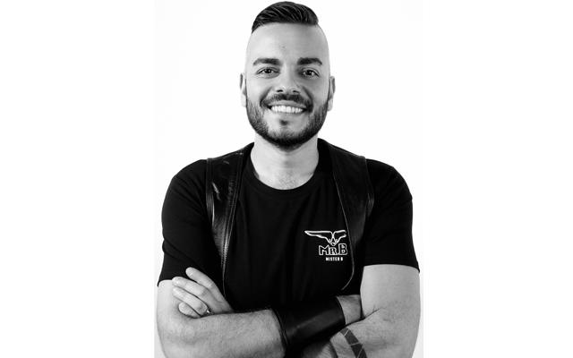 New owner for Mister B: Nelson Sousa da Cunha leads MBO