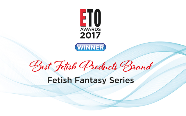 "Pipedream ""honoured"" at latest ETO Award"
