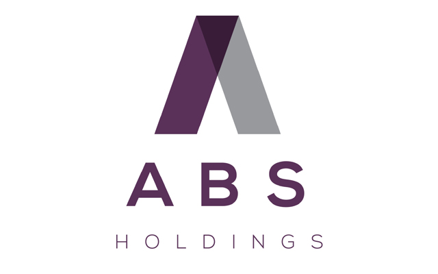 ABS adds to Kinx collection