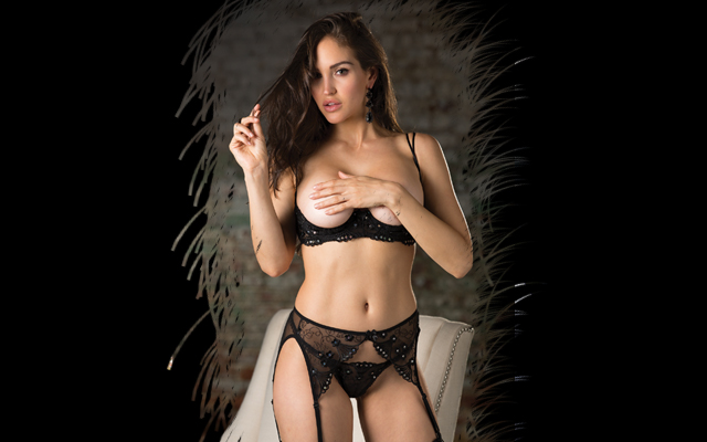 Latest Shirley of Hollywood collection now available at Alterego Lingerie
