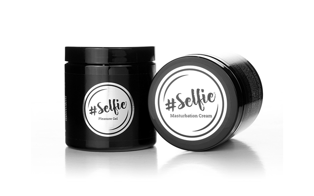 #Selfie redefined: Give Pleasure launches two new products for solo artists