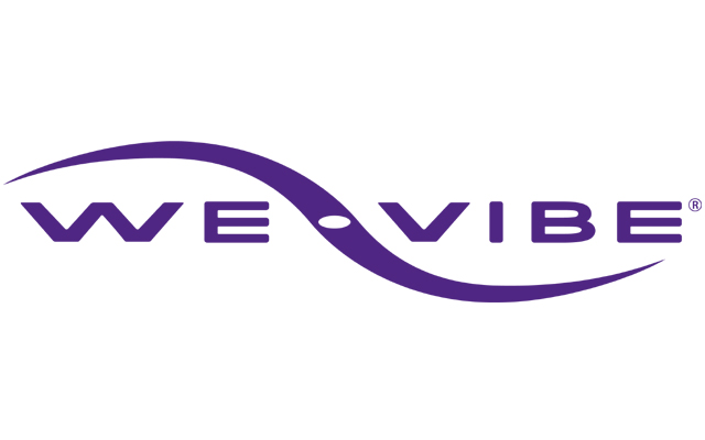 "We-Vibe ""will go to significant means"" to protect its IP"
