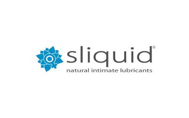 Sliquid gains NSF-certified organic status