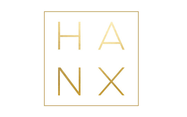 Hanx for sharing…