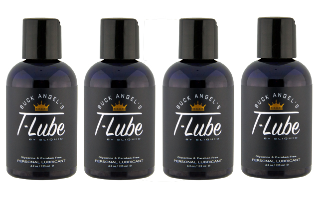 Sliquid assets: Net 1on1 adds new T-Lube plus more flavours