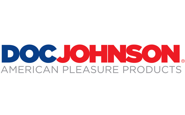 New arrivals from Doc Johnson at ABS