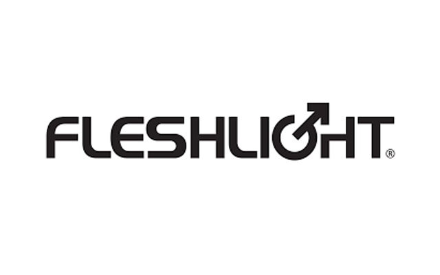 Record sales top 'intense' year for Fleshlight EU
