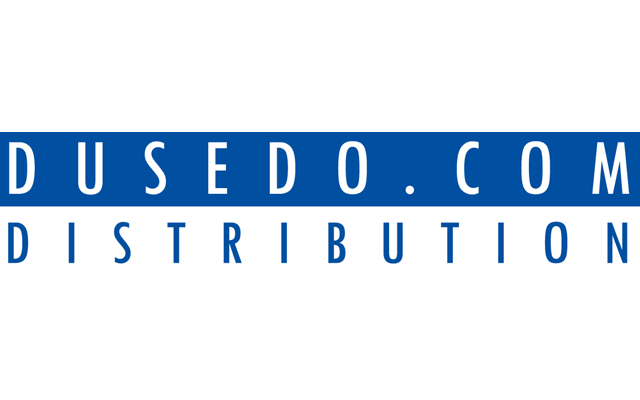 Dusedo inks exclusive European distribution agreement with 665 Inc