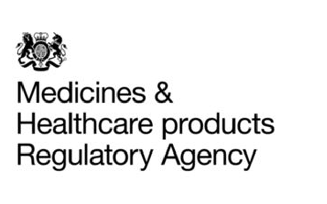 Another MHRA investigation results in prosecution
