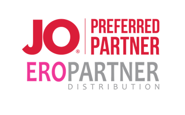 System Jo appoints Eropartner Distribution as exclusive European distributor