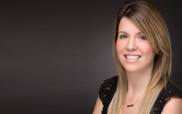 Appointments: CalExotics names Nicole Grossmann director of marketing