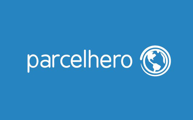ParcelHero introduces free guide to dealing with consumer returns