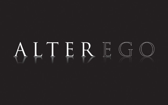 It's all systems go at Alterego