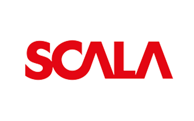 Scala confirms September dates for In-house Experience Event