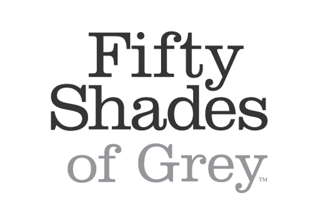 Lovehoney to launch Fifty Shades of Grey 24 Days Countdown Calendar