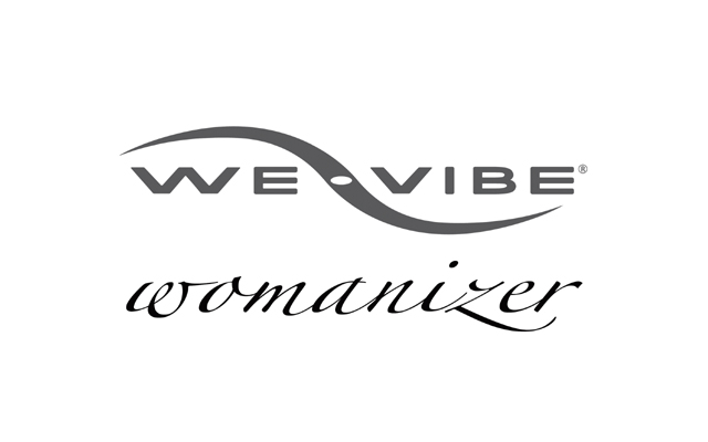 Womanizer and We-Vibe combine to form WOW Tech Group