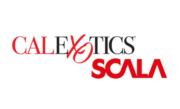 CalExotics inks 'biggest exclusive deal in its history'