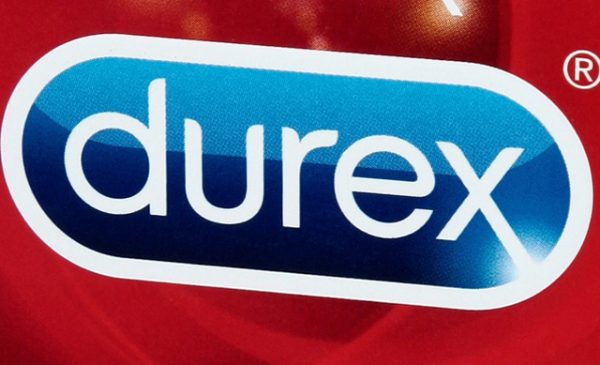 Durex issues product recall for batches of Real Feel and Latex Free condoms