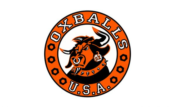 Oxballs' latest launches now available at ABS