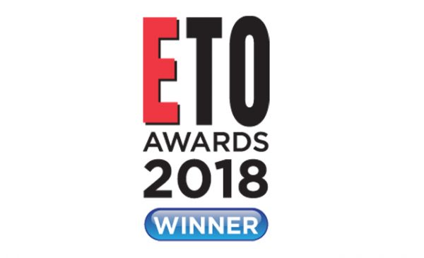 Eropartner CEO thanks ETO readers for their votes