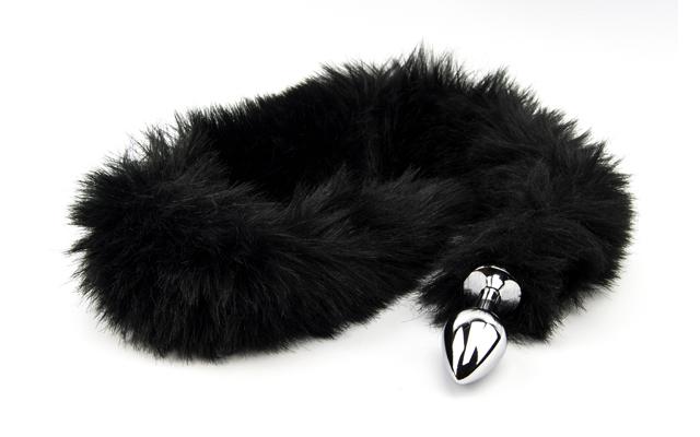Black Panther joins Net 1on1 Furry Fantasy range