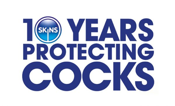 Skins Sexual Health celebrates its first decade