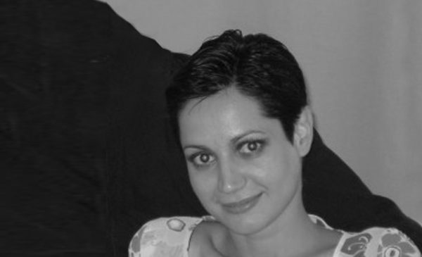 Appointments: Scala recruits Marilena Popescu as new international account manager