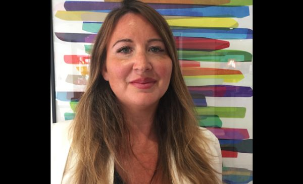 Appointments: Hot Octopuss appoints Julia Margo as new COO