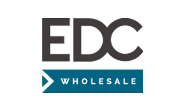 EDC Wholesale scoops second consecutive Fast 50 nomination