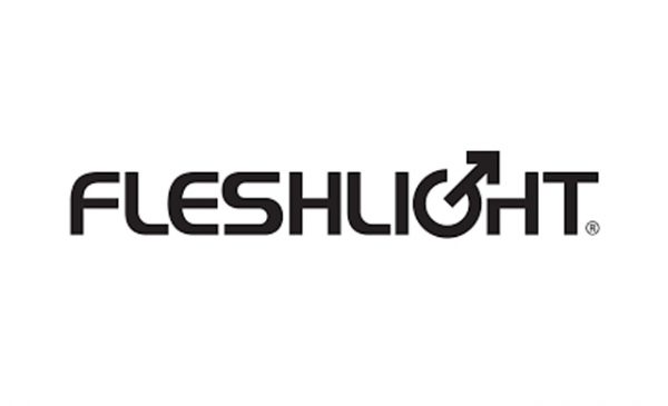 Fleshlight appoints new UK distributor