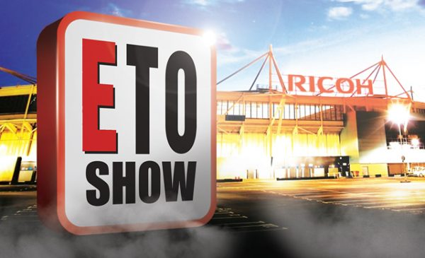 Response to ETO Show return has 'exceeded all expectations'
