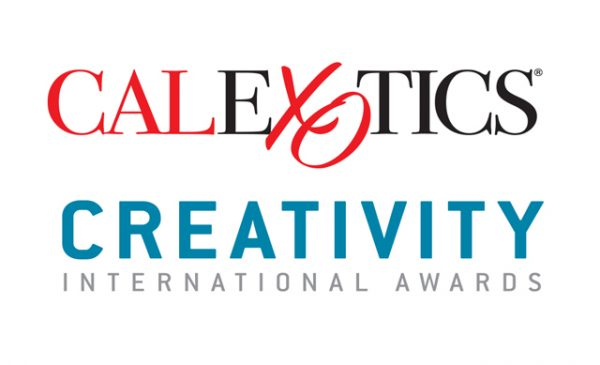 CalExotics and Jopen win at Creativity International Design Awards