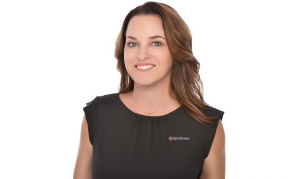 Appointments: Pipedream appoints Tami Aguilar as VP of people