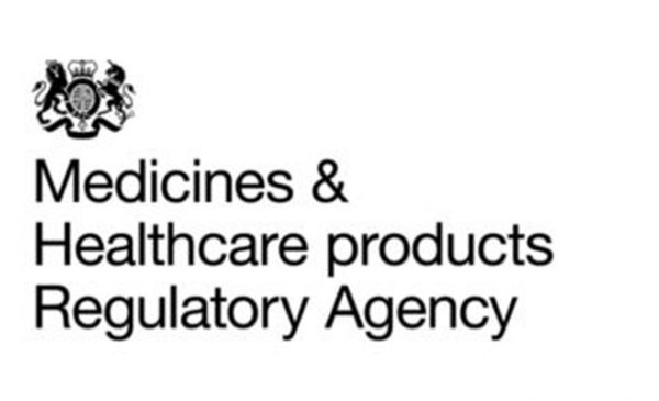 Bournemouth MHRA raids result in arrests and seizure of unlicensed medicines