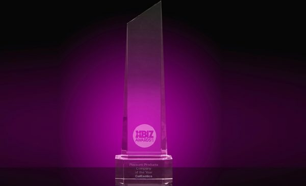 And the 2019 Xbiz award winners were…