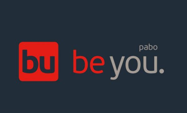 Beate Uhse rebrands to Be You, gets new management team