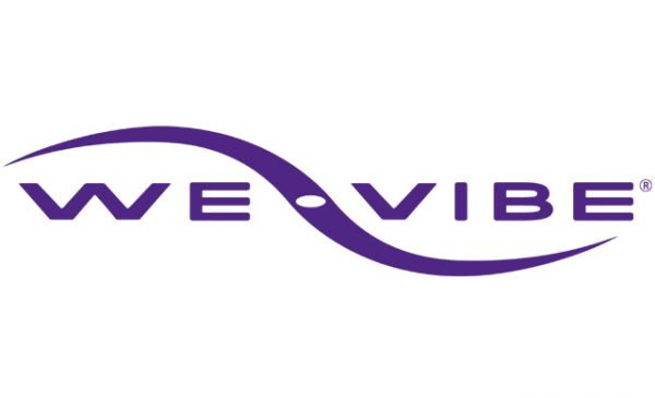 Scala appointed We-Vibe master distributor