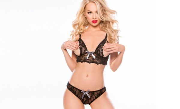 New season Kitten by Allure Lingerie to be unveiled at Altitude Intimates