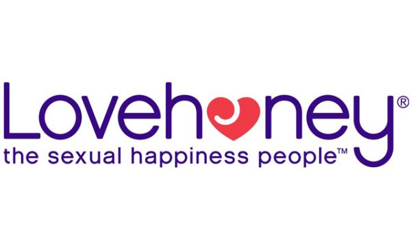 Lovehoney introduces weekly sexual happiness podcast