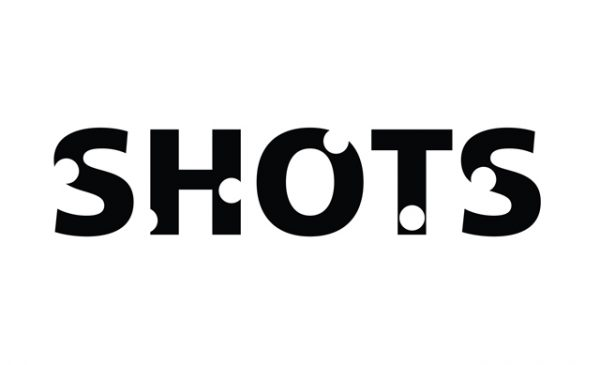 Shots promises 'a week full of incredible surprises' during July Sales Week