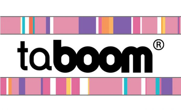 Taboom! Exclusively for Scala customers
