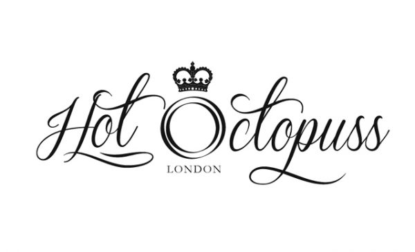 Appointments: Hot Octopuss seeks head of sales for Europe