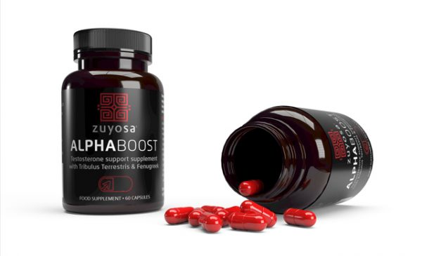 A for Alpha, B for Boost: Net 1on1 takes on new Zuyosa pills